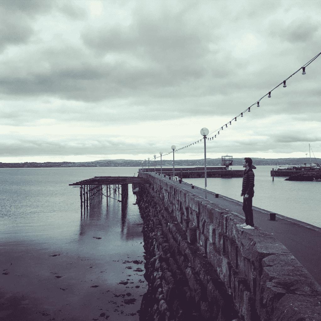 port irlande du nord