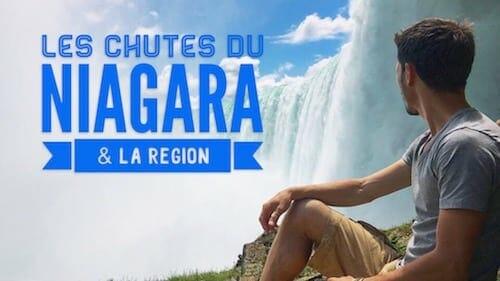 visite-chutes-du-niagara-region