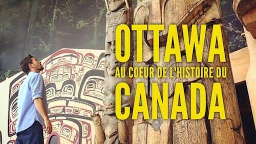 visiter-ottawa-capitale-canada