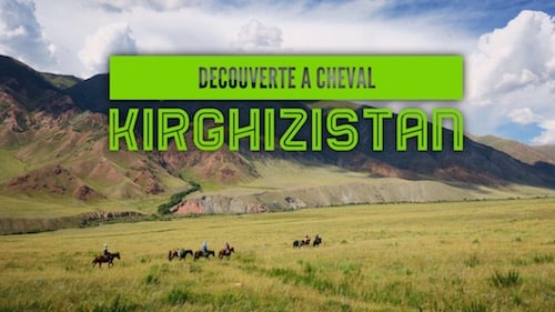 kirghizistan-trek-a-cheval