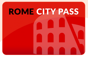 rome city pass meilleur