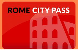 Rome City Pass Meilleur