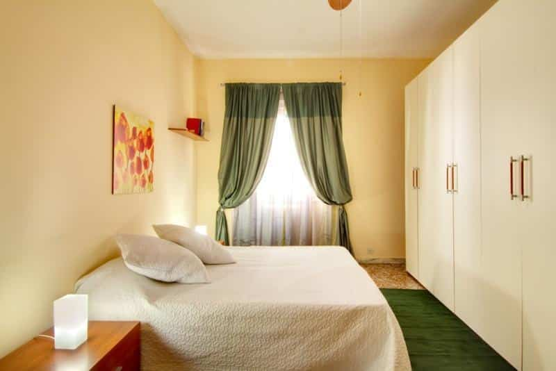 bed breakfasts rome envyitaly