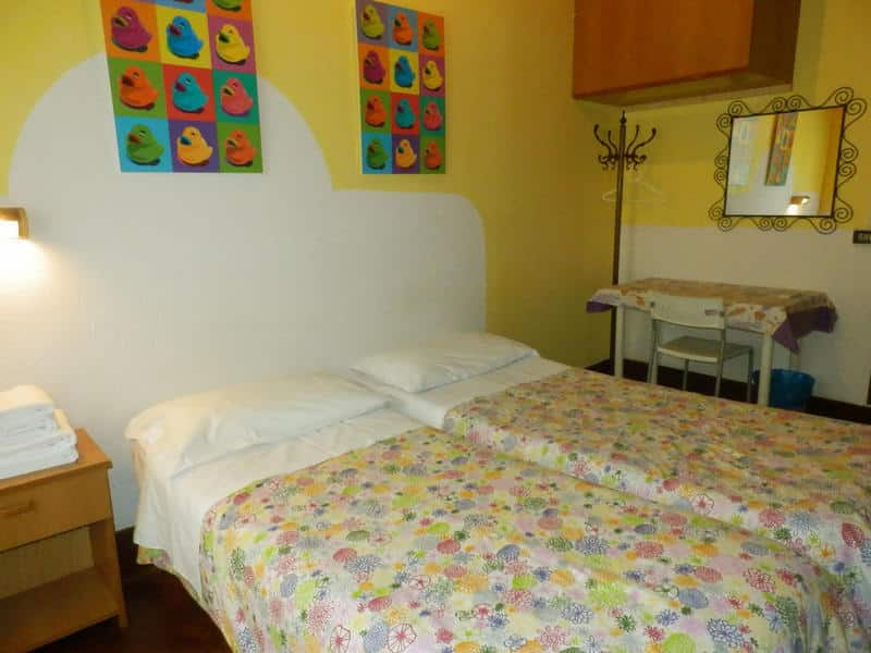 bed breakfasts rome kk centre