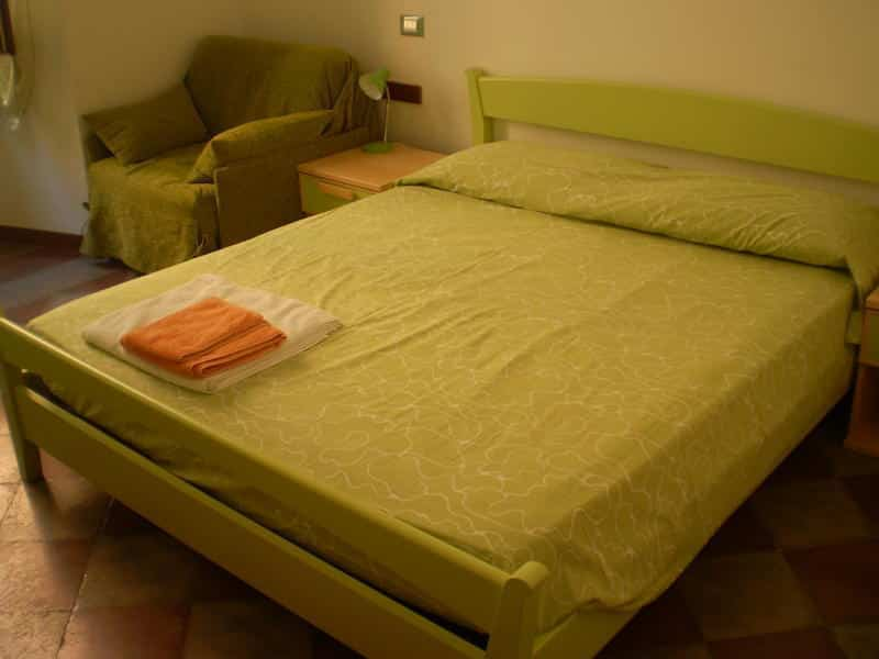 bed breakfasts rome la bernardon