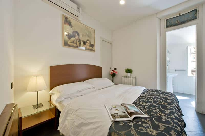 bed breakfasts rome ventisei scalini