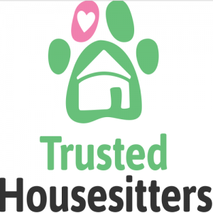 housesitting trustedhousesitters