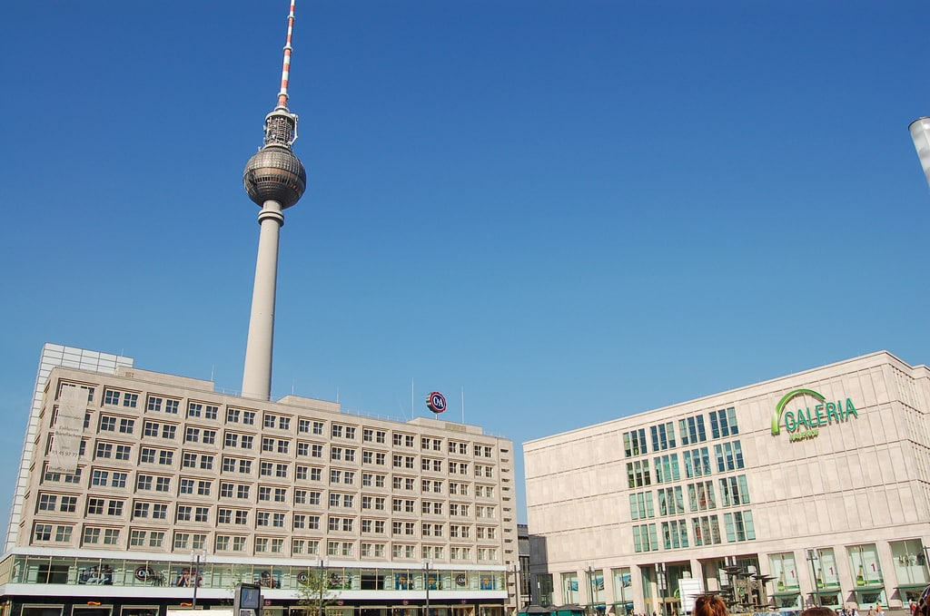 berlin_alexanderplatz