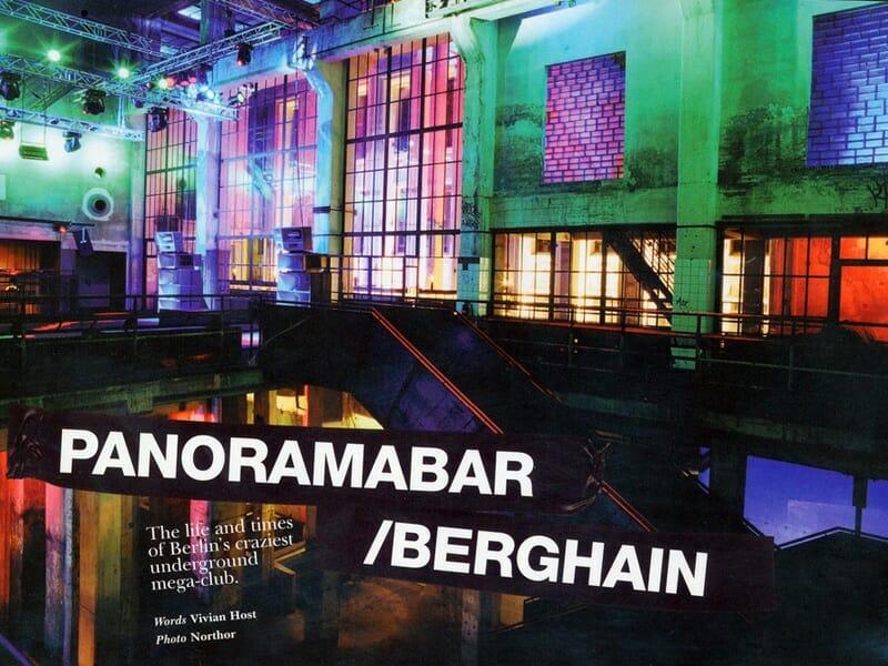 berlin_panoramabar_berghain