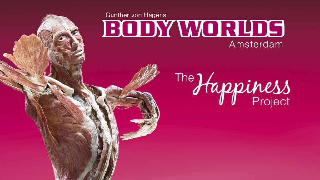 body_worlds_amsterdam