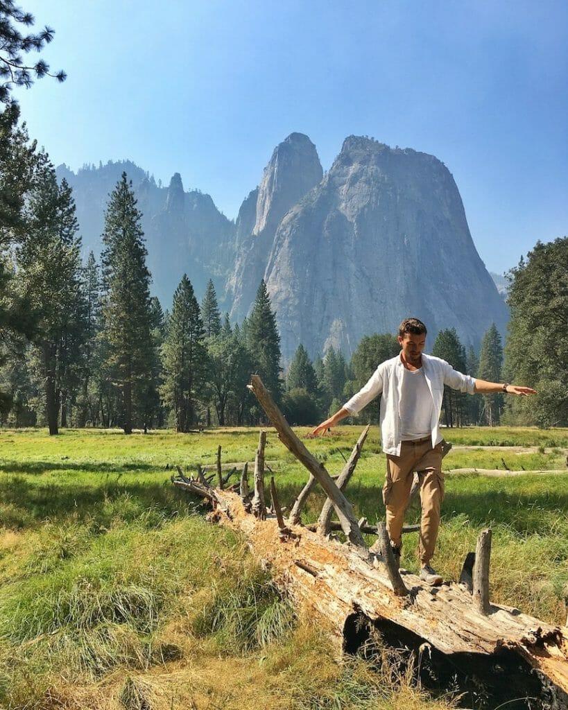 aventure_parc_Yosemite