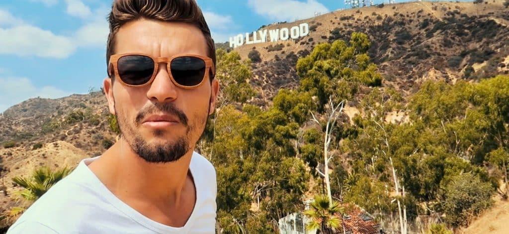 Hollywood_signe_aventure_californie