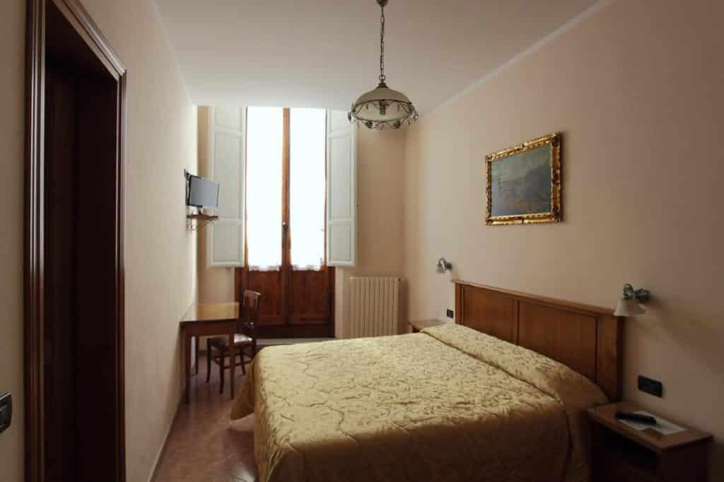 hotel margaret florence quartier santa maria novella