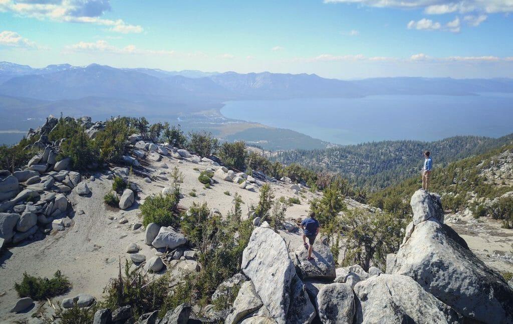 lac_Tahoe_panorama_voyage_en_californie