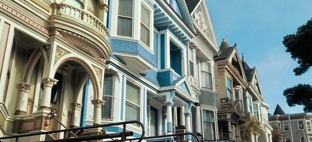 maisons_san_francisco_voyage_en_californie