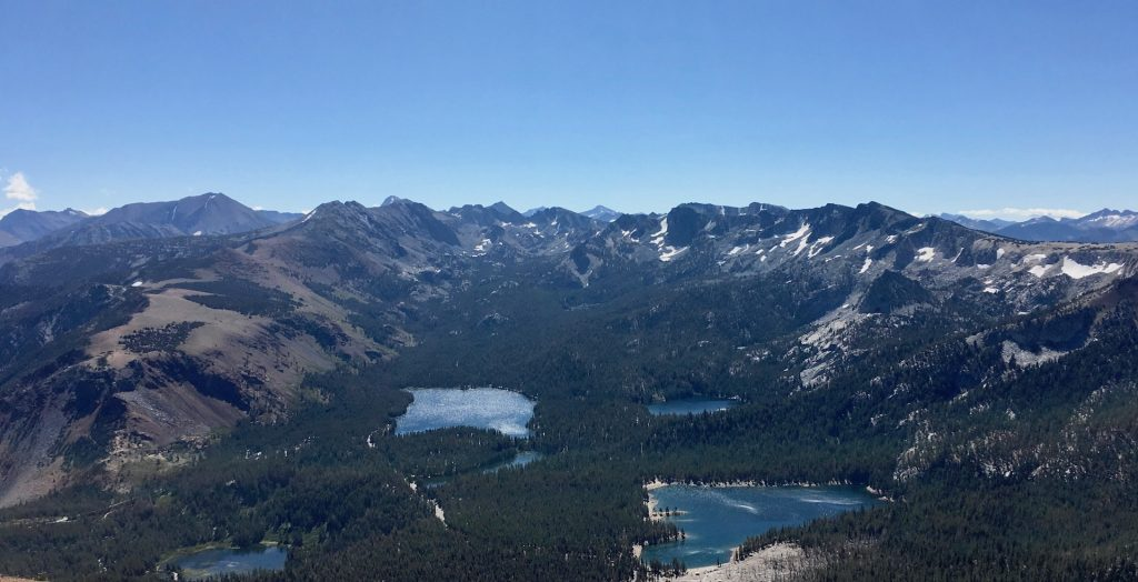 Mammoth_lakes_paysages