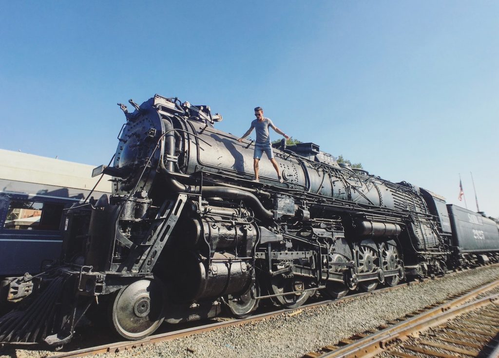 Sacramento_locomotive_californie