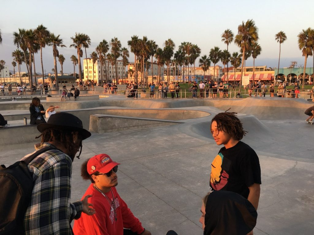 skatepark_venice_beach_los_angeles