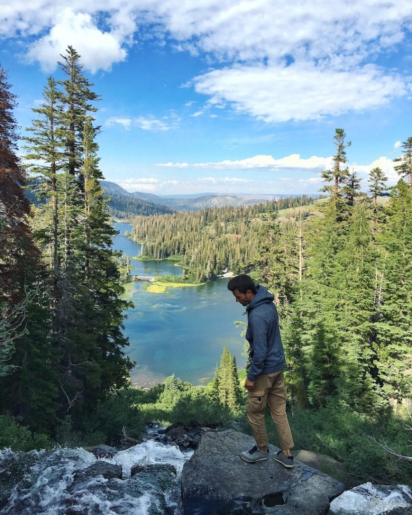 Twin_lakes_mammoth_lakes