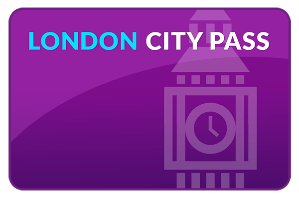 london city pass acheter