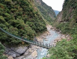 voyage a taiwan itineraire ideal