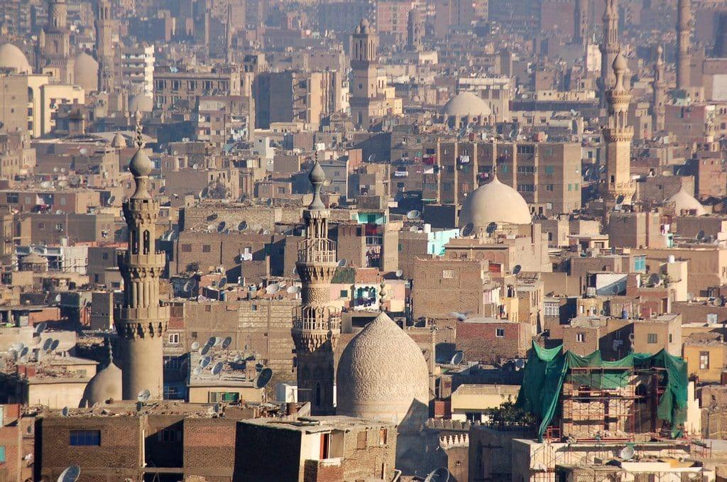 visiter_le_caire_egypte