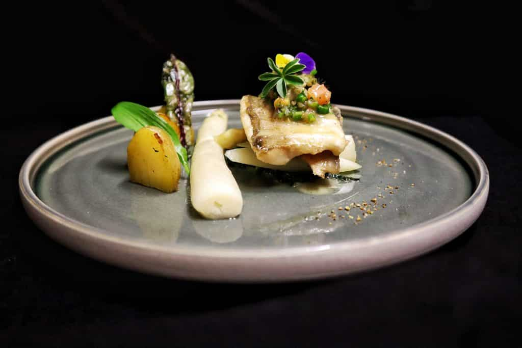 plat traditionnel suisse nico restaurant
