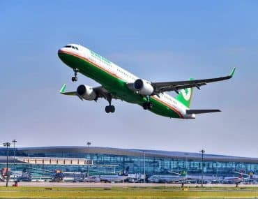 One Way Fly pour voyager sans billet retour