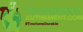 Logo_voyageons_autrement_tourisme_durable