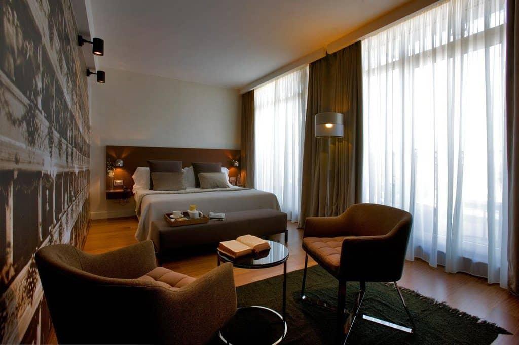 ou dormir a milan hotel milano scala