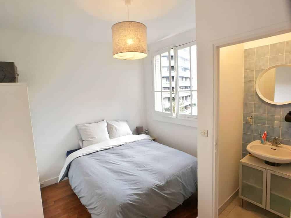 Airbnb sud de paris-mettre son appartement sur Airbnb