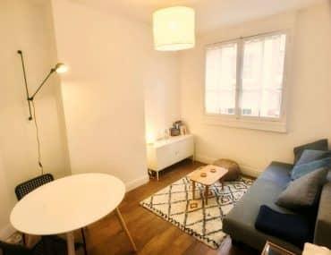appartement Airbnb-mettre son appartement sur Airbnb