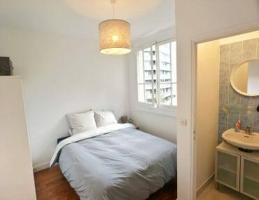 Faire appel à une conciergerie Airbnb