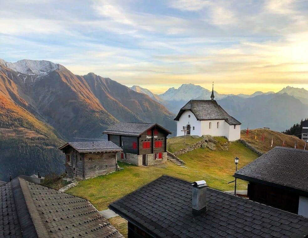 Voyage_en_Suisse_Bettmeralp