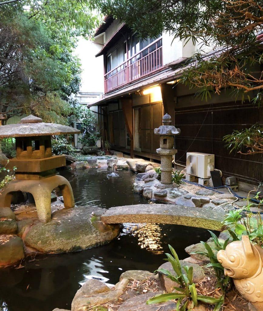 Boeuf matsusaka voyage au japon