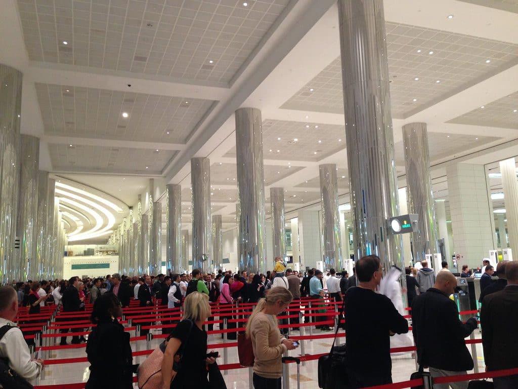 avion_aeroport_embarquement