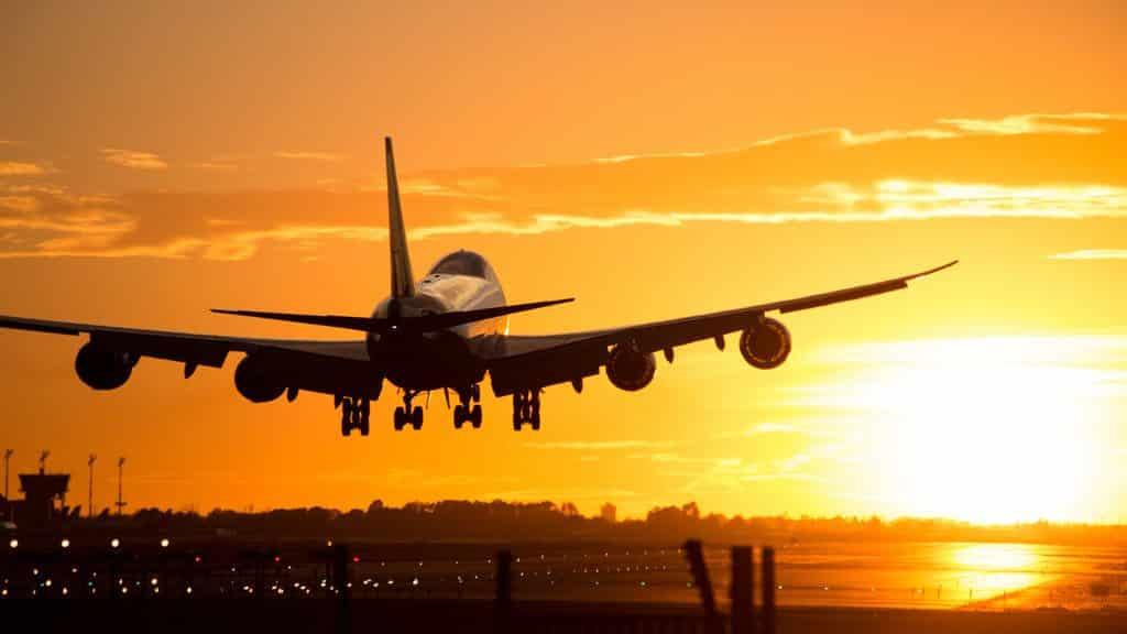 indemnisation annulation billet avion