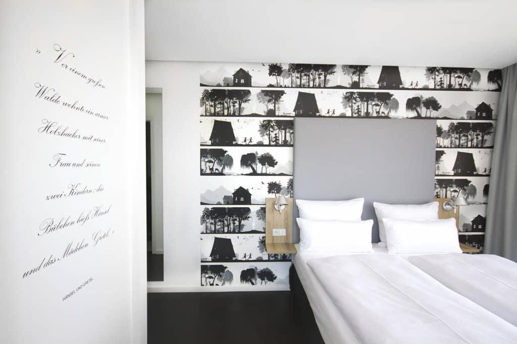 berlin grimms hotel