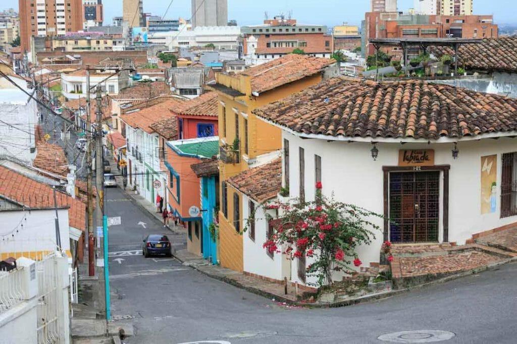 Cali Colombie crédits photo : https://roll-life.fr/cali-colombie-capitale-de-la-salsa