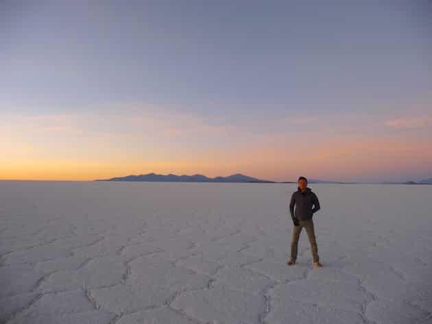 Top_des_choses_a_faire_en_Bolivie
