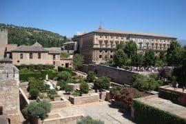 alhambra_grenade_vue_globale_visite