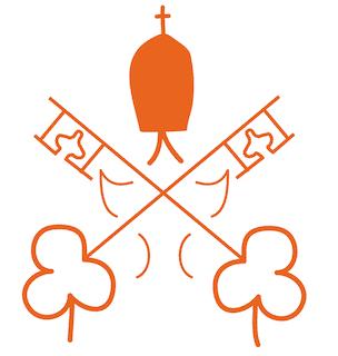 voyage à rome vatican