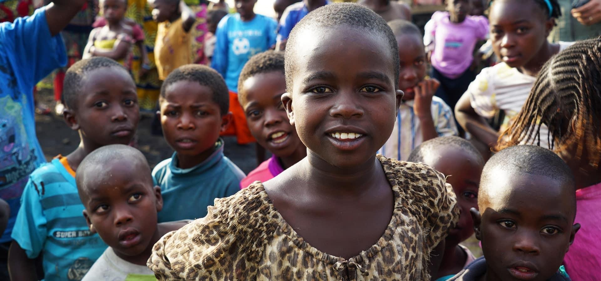 film engage afrique