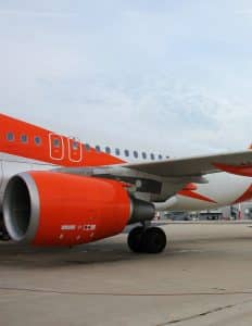voyage à rome transferts aeroport