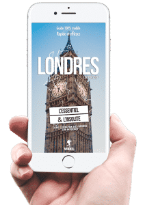 city guide mobile londres alex vizeo