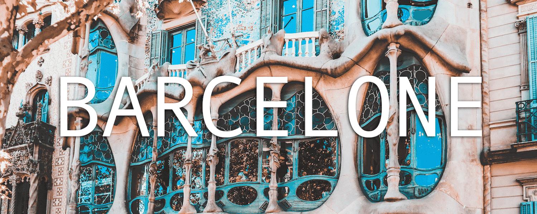 voyage a barcelone header