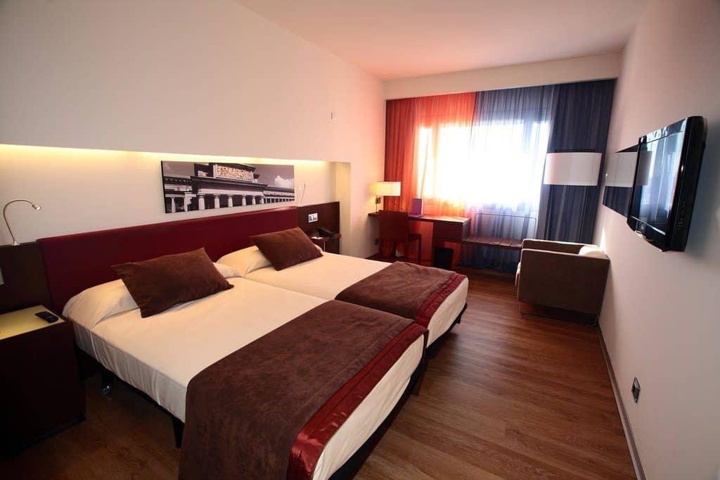 madrid_retiro_ayre_gran_hotel_colón