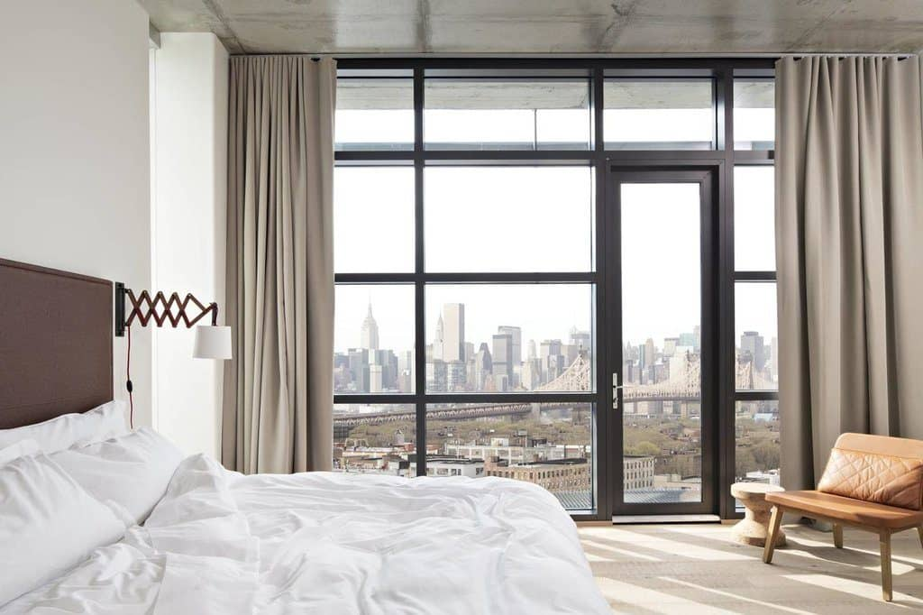 dormir a new york queens longsisland boro hotel_
