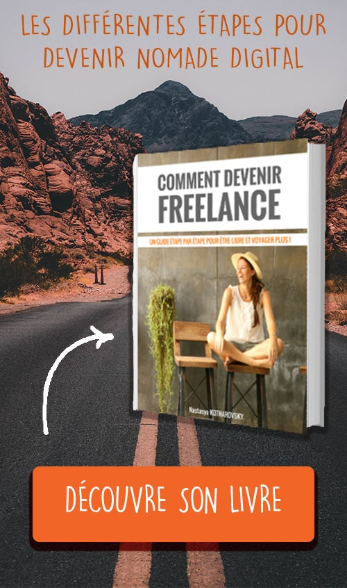 sidebar devenir freelance ebook