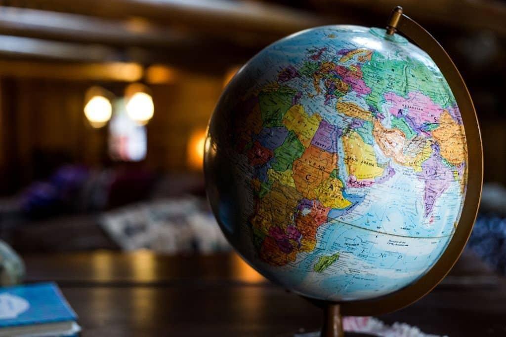 globe trotteur meilleure assurance voyage